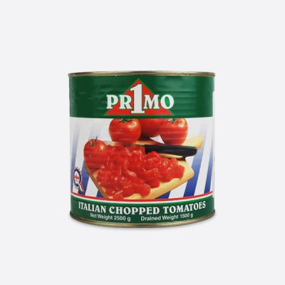 CHOPPED-TOMATOES_01