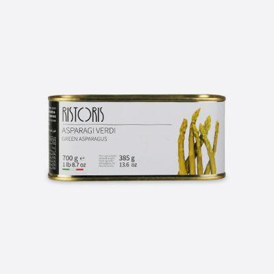 RISTORIS-GREEN-ASPARAGUS_01