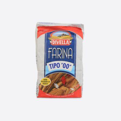 FARNIA-TIPO_01