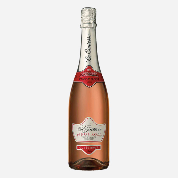 proseccopink