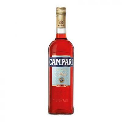 camparibitter