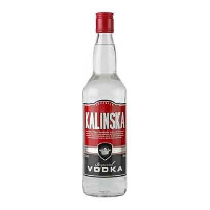 Kalinska