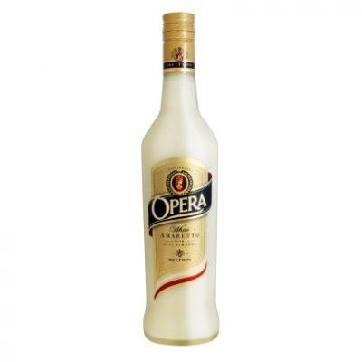 operawhite