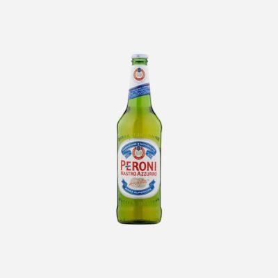 peronina