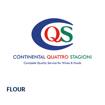 Pizza Takeaway Products Cqs Continental Quattro